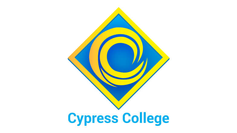 Cypress College Becomes MCAA's Newest Student Chapter