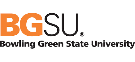 Bowling Green State University Becomes MCAA's Newest Student Chapter