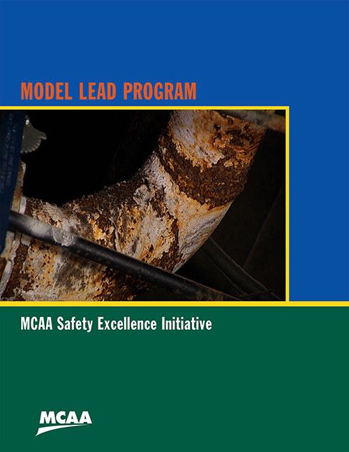 Model lead program mechanical service contractors of america for America s best contractors
