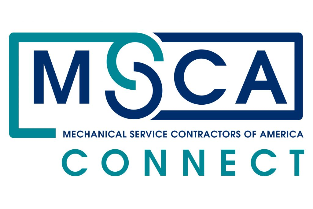Msca connect name rgb mechanical service contractors of for America s best contractors