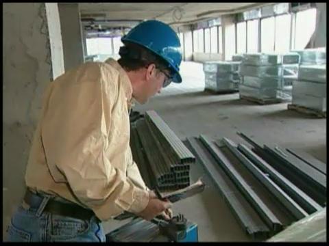 OSHA Inspections Safety Training Video