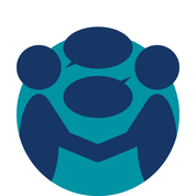Manu-Supplier Circle