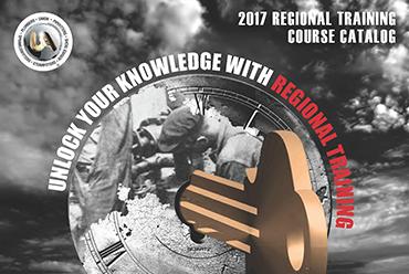 HVACR Manufacturer Training Classes for 2017