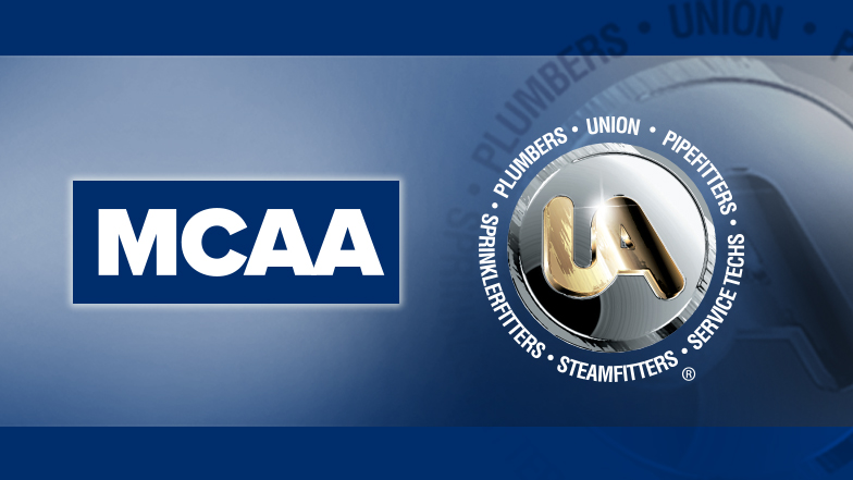 MCAA and the UA Issue Message Supporting COVID Vaccination