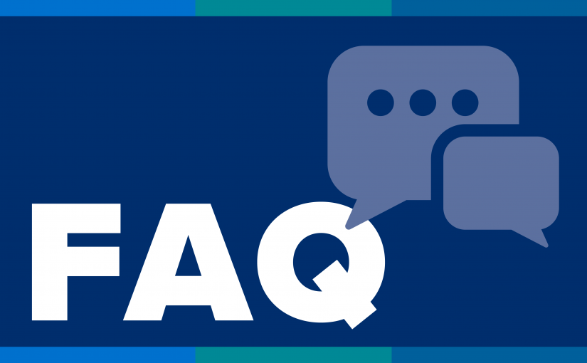 FAQs About FASB