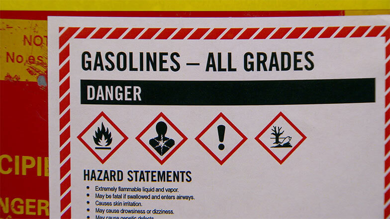 Need to Teach Workers About Hazard Communication? This Video Can Help!