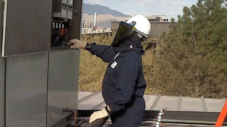 Keep Your Service Techs Safe in the Field – This Video Can Help!