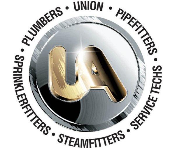 2020 UA HVACR Regional Training Dates Now Available