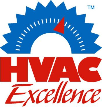 MSCA Participated in the National HVACR Educators and Trainers Conference