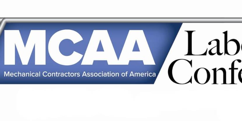 UA-MCAA Labor Relations Conference Convenes in Las Vegas