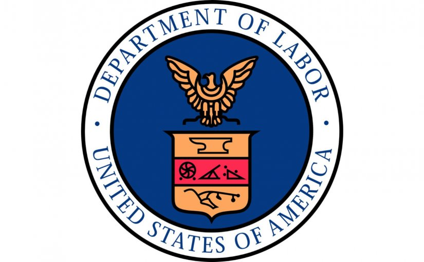 DOL Releases Field Assistance Bulletin 2020-1 & FFCRA Posters for Employers