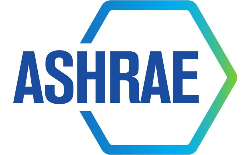 ASHRAE Epidemic Task Force Releases Updated Building Readiness Guide
