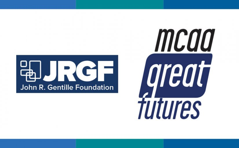 Congratulations to MCAA's Emerging Student Chapter & Chapter of Excellence Grant Recipients