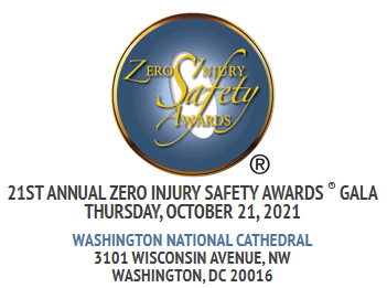 Would a Zero Injury Safety Award from NMAPC Benefit Your Company?