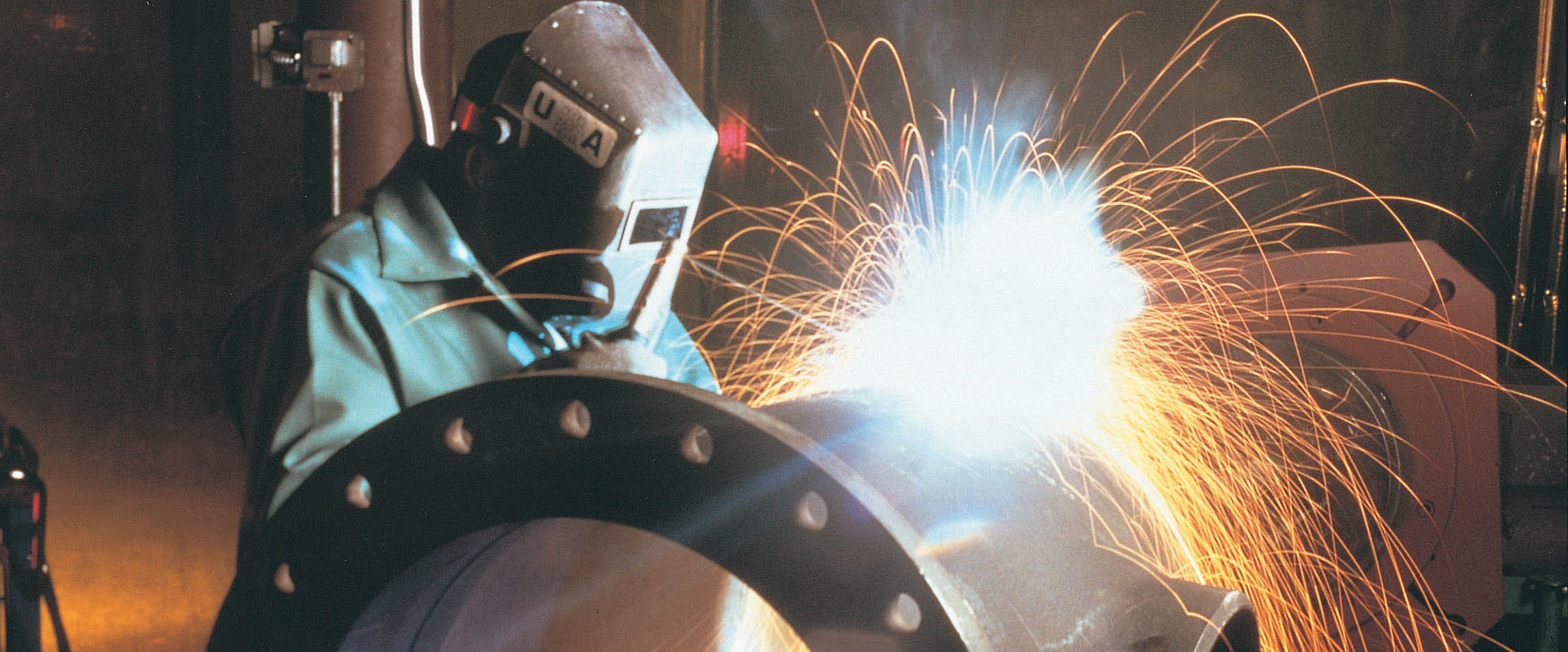 Are You Getting the Most Out of Your Welder Qualification Tests ...