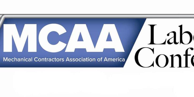 UA-MCAA Labor Relations Conference Convenes in Las Vegas