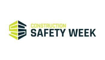 MCAA's Construction Safety Week Celebration Highlights MCAA's Fall Protection & Prevention Resources