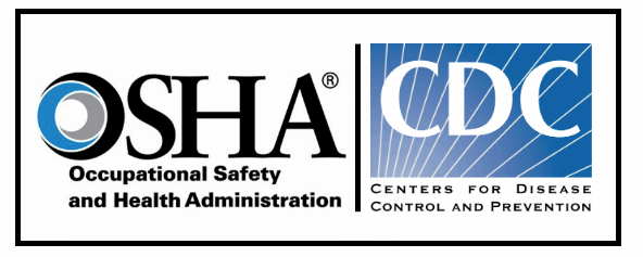 OSHA & CDC Update Guidance on Mitigating and Preventing the Spread of COVID-19 in the Workplace