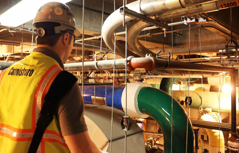 Pipes mcaa plumbing contractors of america for America s best contractors
