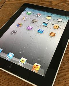 iPadOriginal