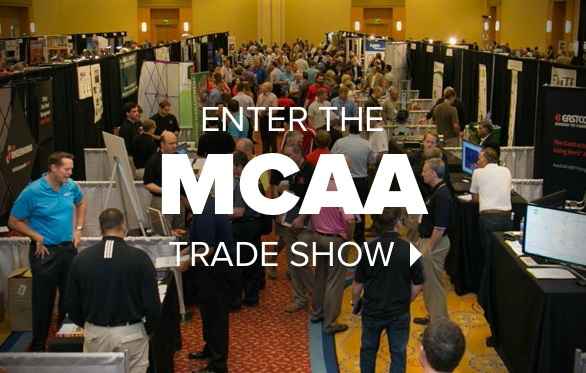 Find the Latest from Jay R. Smith Mfg. Co.® and ManufactOn in MCAA's Virtual Trade Show