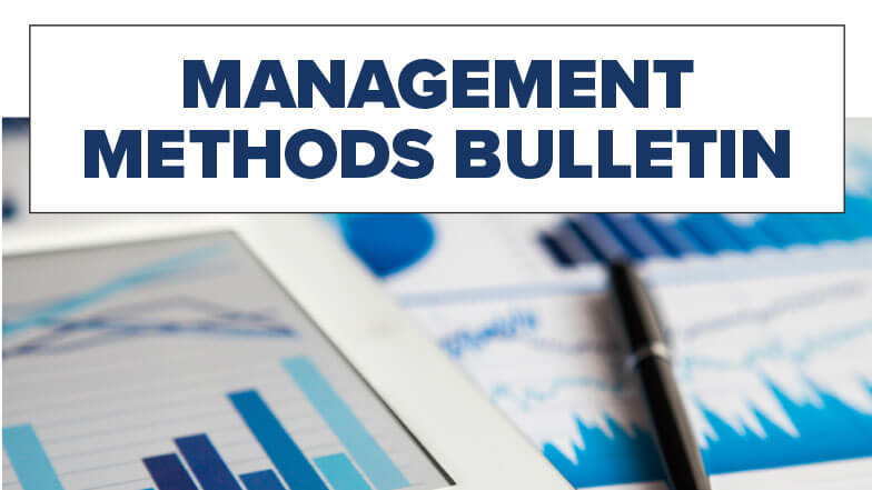 Need Help Managing Your Business Finances? Check Out These Bulletins!