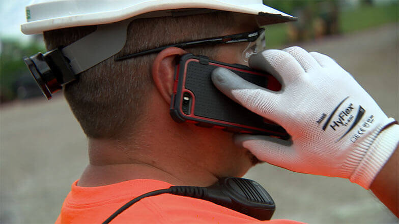 Want to Educate Your Workers About Workplace Distractions? This Video Can Help!