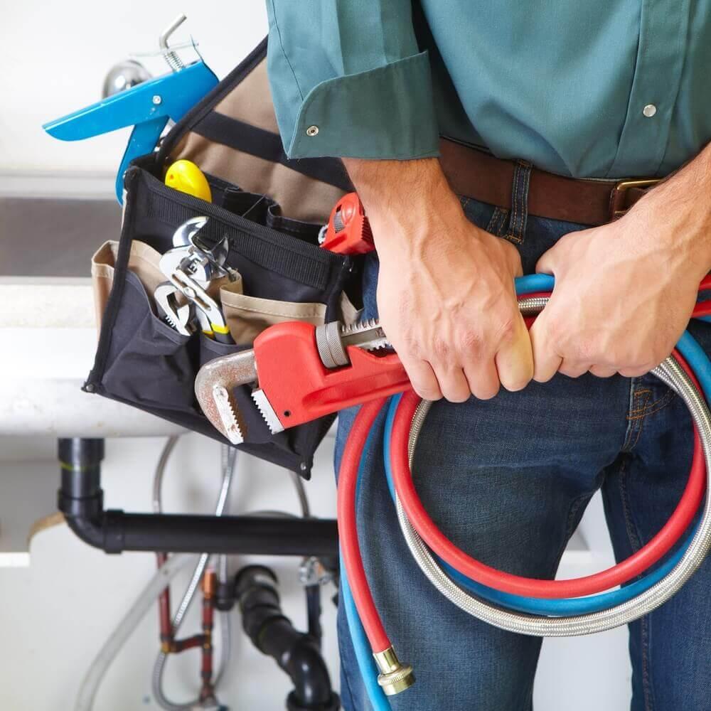 Pbimage1 plumbing contractors of america for America s best contractors