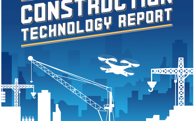 Report Shows MCAA Members Don't Invest Enough in Tech Budget and Manpower