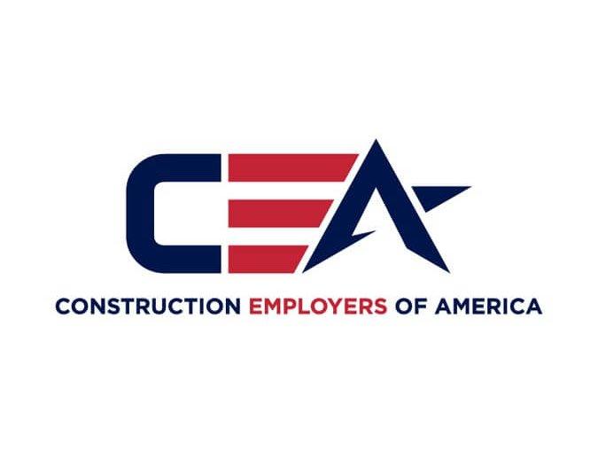 "CEA ""Construction as Essential"" Letter"
