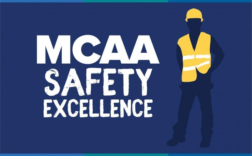 MCAA Safety Talk: COVID-19