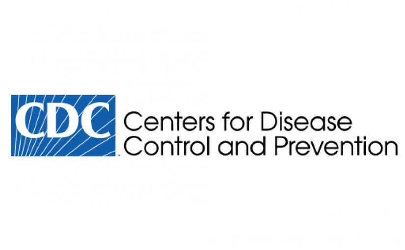 Revised CDC Guidelines for Discontinuing COVID-19 Isolation and Precautions