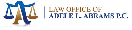 Law Office of Adele Abrams Newsletter – August 20, 2020