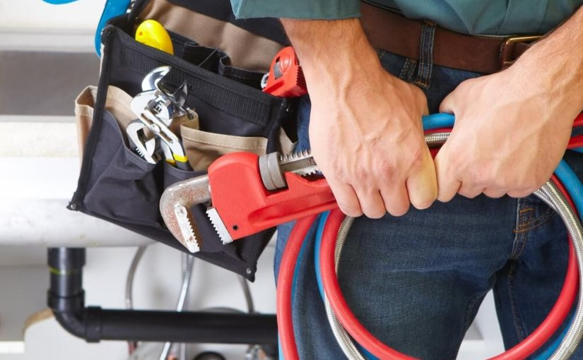 PCA Wraps Up Their Virtual Education Series on Plumbing Service with a Discussion on Heavy Equipment