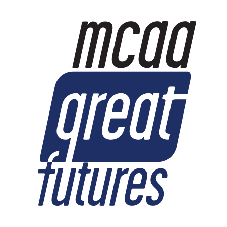 Meet the Final Four Teams in MCAA's 2020-2021 Student Chapter Competition