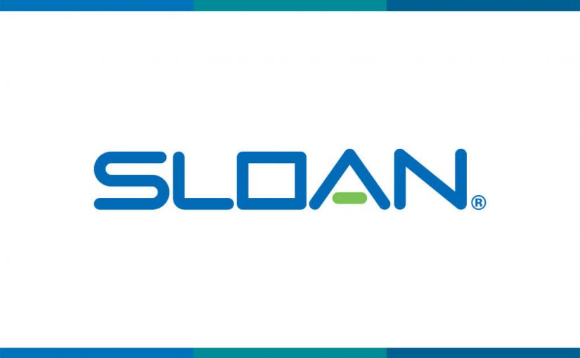 SLOAN Training Resources