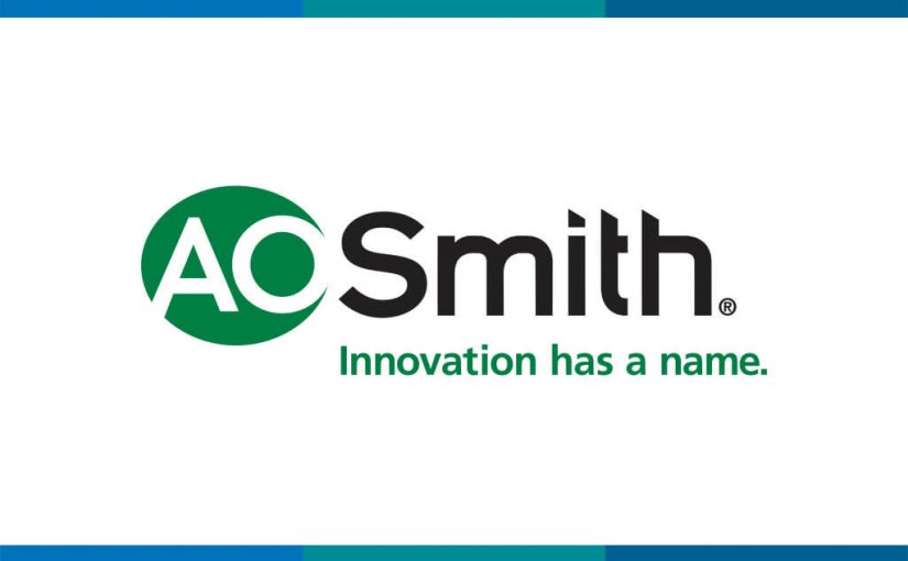 A.O. Smith Training Resources