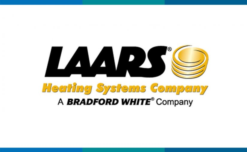 LAARS, a Bradford White Company Training Resources