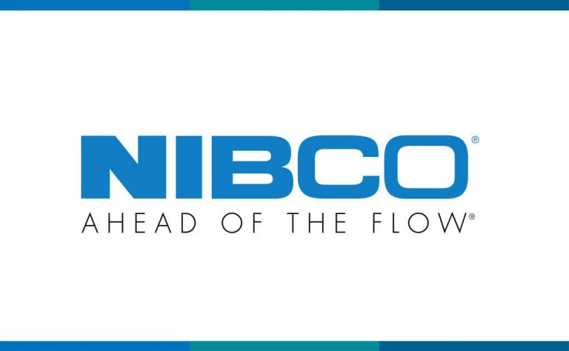 NIBCO INC. Training Resources