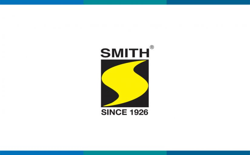 Jay R. Smith Mfg. Co.® Training Resources