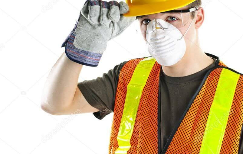 Be Prepared for OSHA's COVID-19 Special Emphasis Program (SEP) Enforcement!