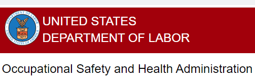 OSHA Suspends Recordkeeping Enforcement of Adverse Reactions to Employer Mandated COVID-19 Vaccinations