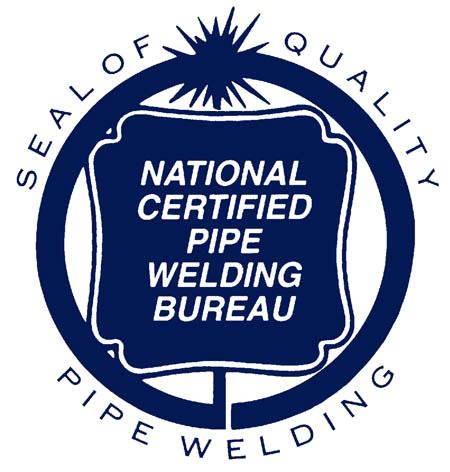NCPWB logo