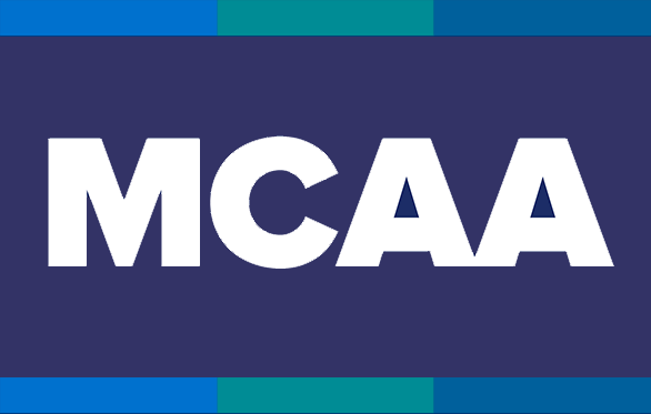 Mcaa Annual Convention Mcaa