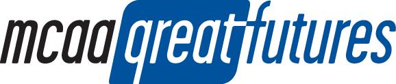 MCAA_GreatFutures