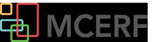 MCERF Logo