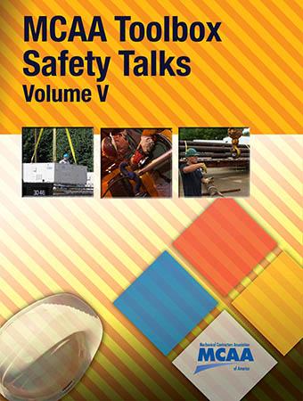 welding research council bulletin 537 pdf