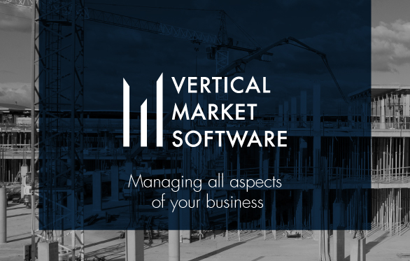 Vertical Market Software - MCAA Virtual Trade Show
