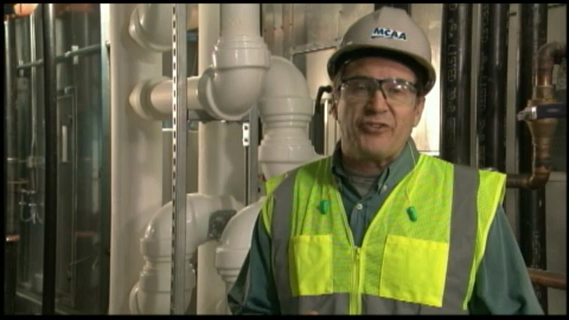 Safety Conflict Resolution – Safety Training Video for Supervisors