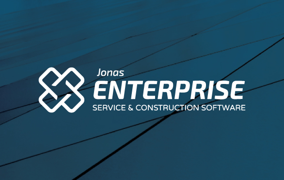 Jonas Construction Software - MCAA Virtual Trade Show